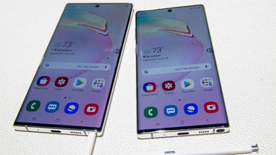 Is Samsung's Galaxy Note 10 Plus worth the price?