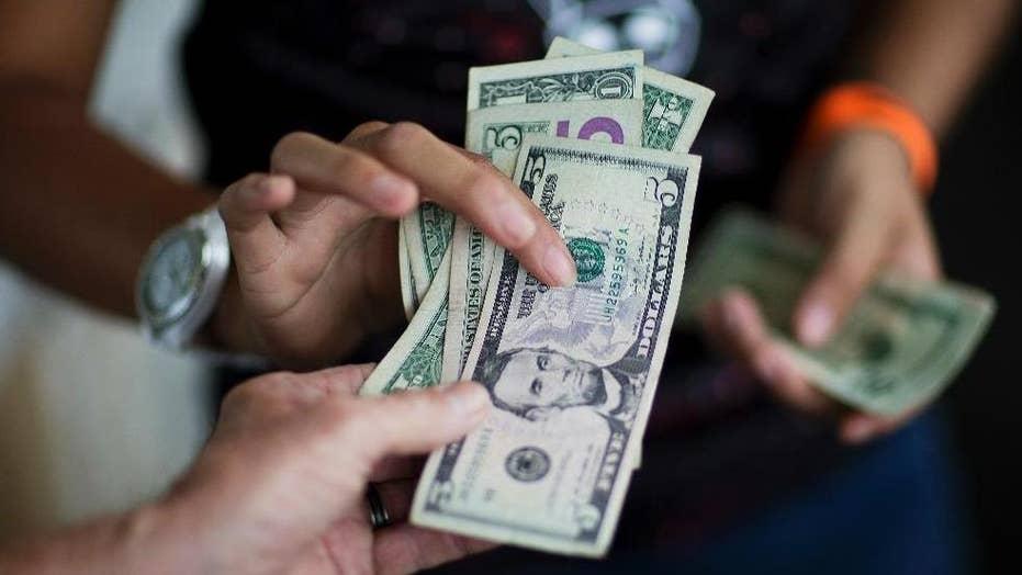 Why the US economy needs tax cuts: Huckabee