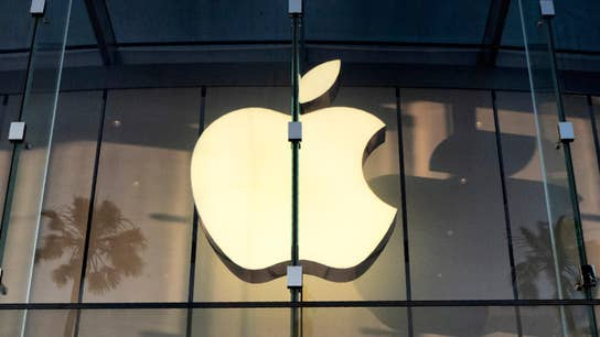 Apple feature may leave users vulnerable to hackers; millennials causing decline of another industry