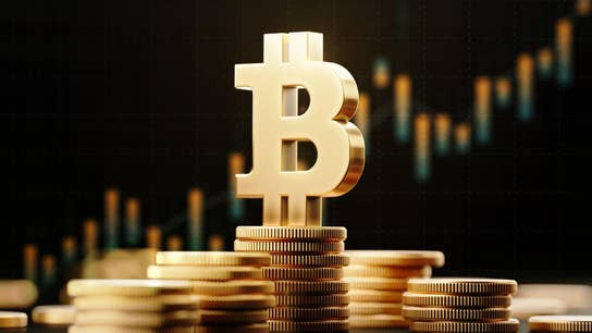 Gold, Bitcoin surge in wake of economic uncertainty