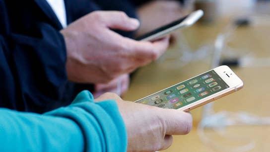 Is having so many smart devices really a smart idea?