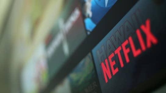 Disney vs. Netflix: Who will win the streaming war?