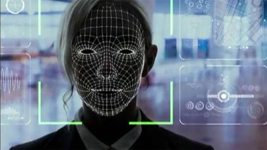 Facial recognition moving past security uses