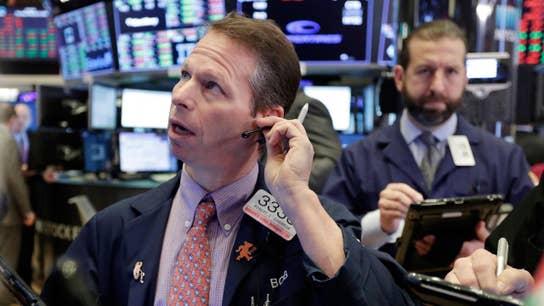 How should investors allocate their portfolio in this uncertain market?