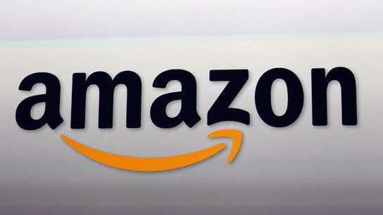 Amazon is helping those in need; Spam lovers are in for a sweet treat