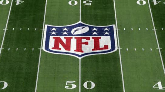 NFL players, owners open to playoff expansion: report