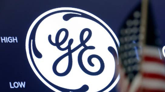 GE issues another rebuttal