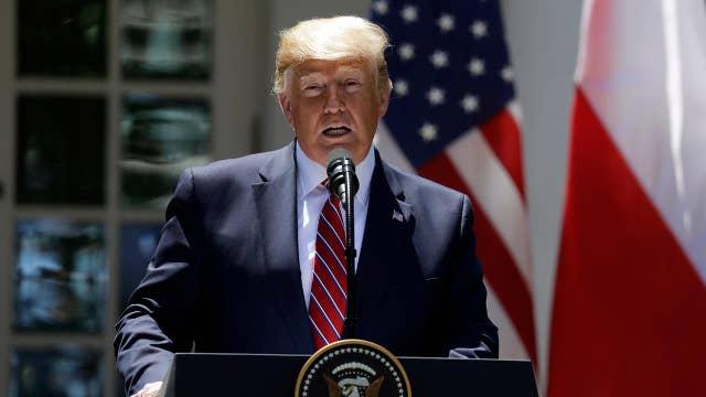 I supported Trump's delay of China tariffs: Peter Navarro