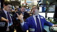 Should investors focus on stocks heavily exposed to US?