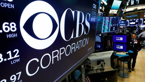 TV-movie merger could offer new multi-platform possibilities; fast-food chain wants to deliver a dwelling