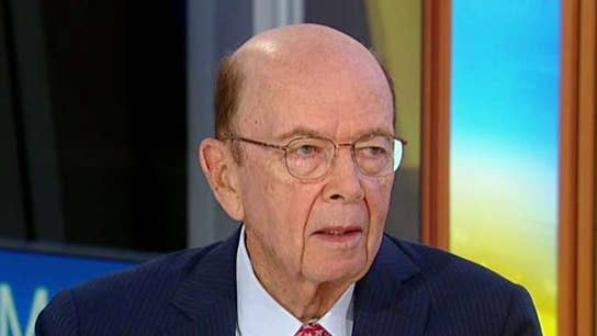 Wilbur Ross confirms US will delay Huawei ban by 90 day