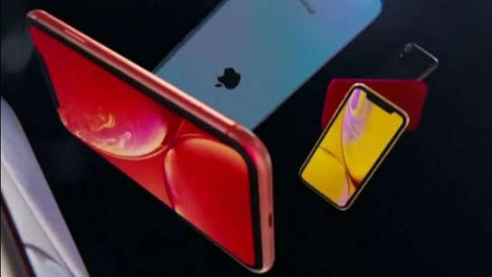 Apple's anticipated new products to debut in September