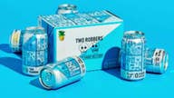 These brothers want to disrupt the hard seltzer market