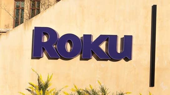 Roku's rosy forecast
