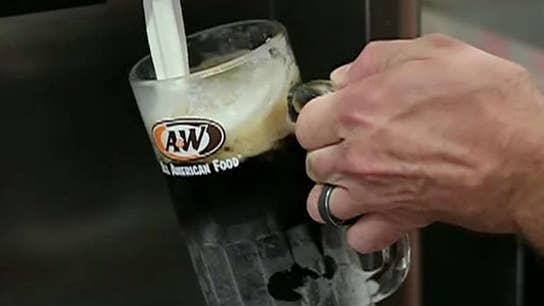 A&W CEO joins minimum wage conversation