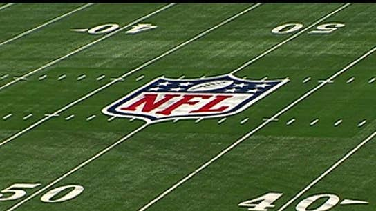 NFL players, owners open to playoff expansion