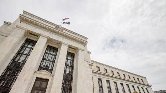 Zero percent interest rates coming to US?