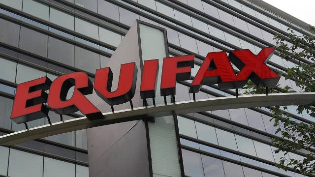 More bad news for Equifax security breach victims; popular baby sleepers get recalled