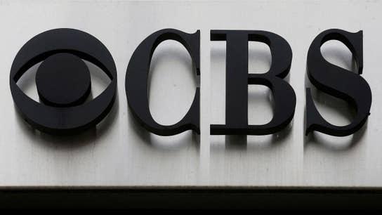 CBS, Viacom reportedly have a preliminary deal: Gasparino