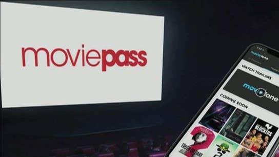 MoviePass data breach exposes customer information