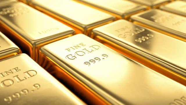 3 most important voices in gold investing discuss its breakout summer