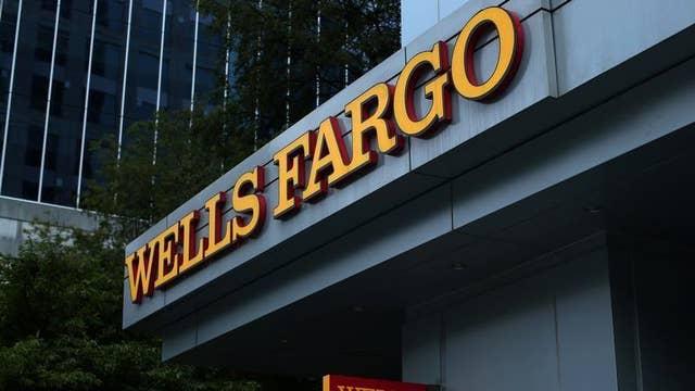 Wells Fargo stock is a buy: Dick Bove