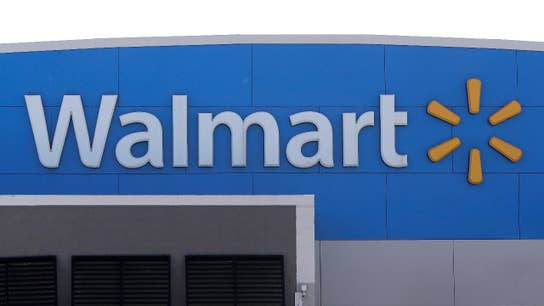 Walmart expanding grocery delivery program nationwide