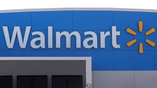 Walmart to expand delivery service; survey outs best and worst tippers