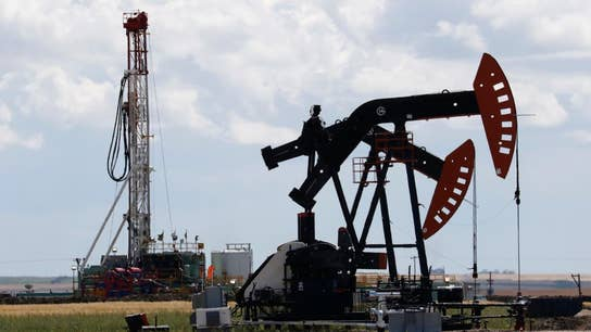 Oil price increase not a game changer for US economy: Economist