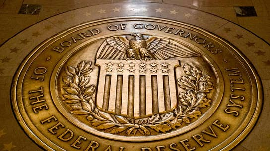 Fed expected to cut funds rate to 1.75 percent to 2 percent
