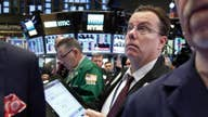 Investing advice amid tariff tensions