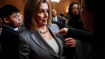 Reps. Brady, Foxx, Walden: Speaker Pelosi, together with Dems, we can lower drug prices -- Let's get to work
