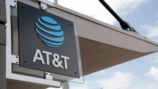 AT&T likely wouldn't make profits on potential DirecTV sale