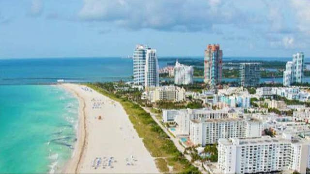 Carl Icahn moves hedge fund from NYC to Miami: Here's why