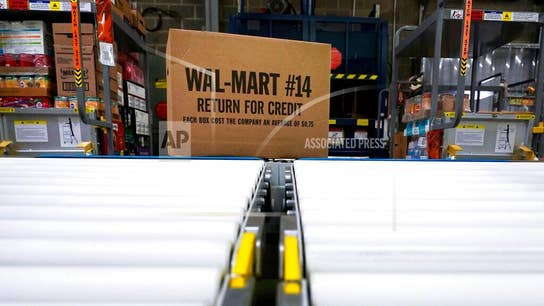 Walmart delivery subscription: Is in-store grocery shopping a thing of the past?