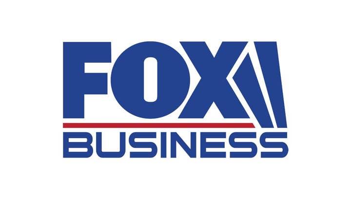 FOX Business debuts new look