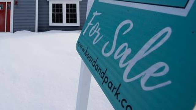 Millennials are buying houses just for rental income: Real estate investor