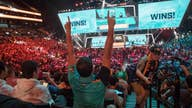 How the NBA, NHL changed the esports business