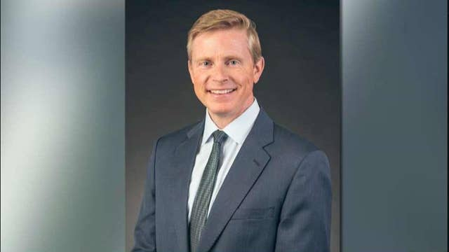 Interim Overstock CEO speaks out