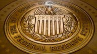 Federal Reserve raises capital reserve requirements for large insurers