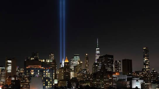 Former NATO ambassador on the war on terror's results and anniversary of 9/11