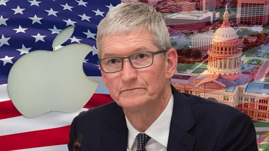 Tariff exemptions enable Apple to manufacture new Mac Pro in Austin, Texas