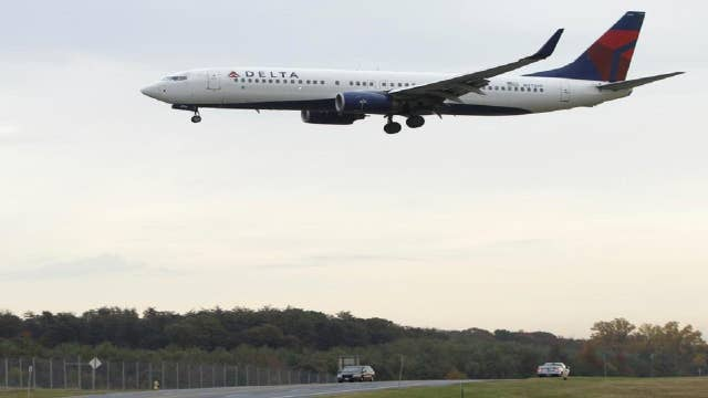 Delta CEO: Prices have never been more affordable