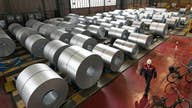 Residential construction decline will further hurt steel manufacturers: Steel fabricator