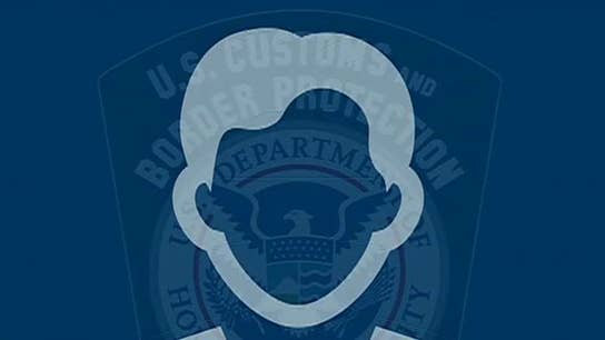 TSA, CBP, airlines testing facial recognition at airport security