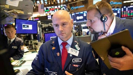 Oil spike, GM strike won't cause recession, Wells Fargo economist says
