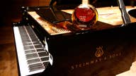 How the trade war is impacting made in America pianos