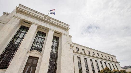 Markets torn over Fed rates cut: Market expert