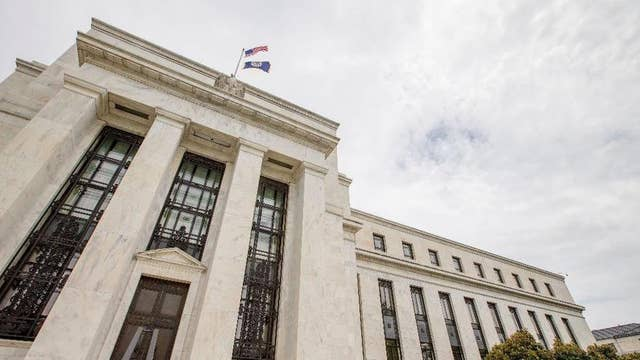 Markets torn over Fed rates cut: Market expert