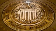 Federal Reserve may be 'walking a very fine line': Investment expert
